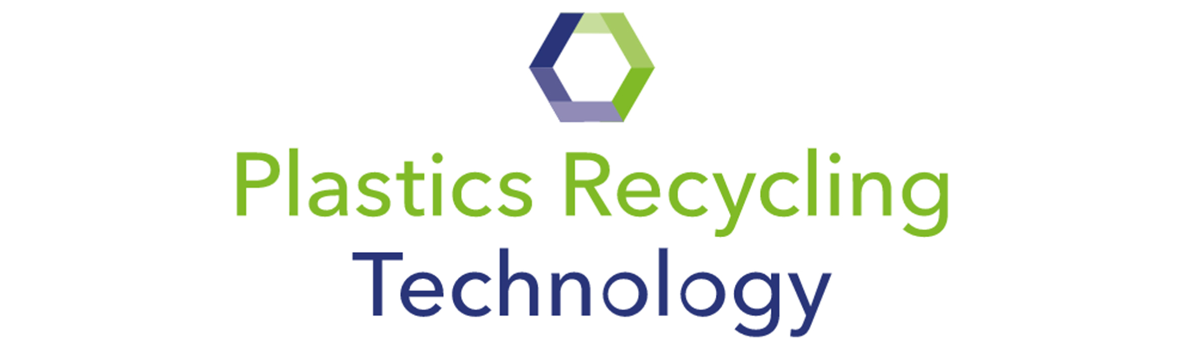PLASTICS RECYCLING TECHNOLOGY - VIENNA (AUSTRIA)
