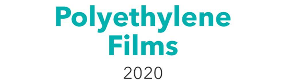 POLYETHYLENE FILMS 2020 - Coral Springs, Florida (USA)