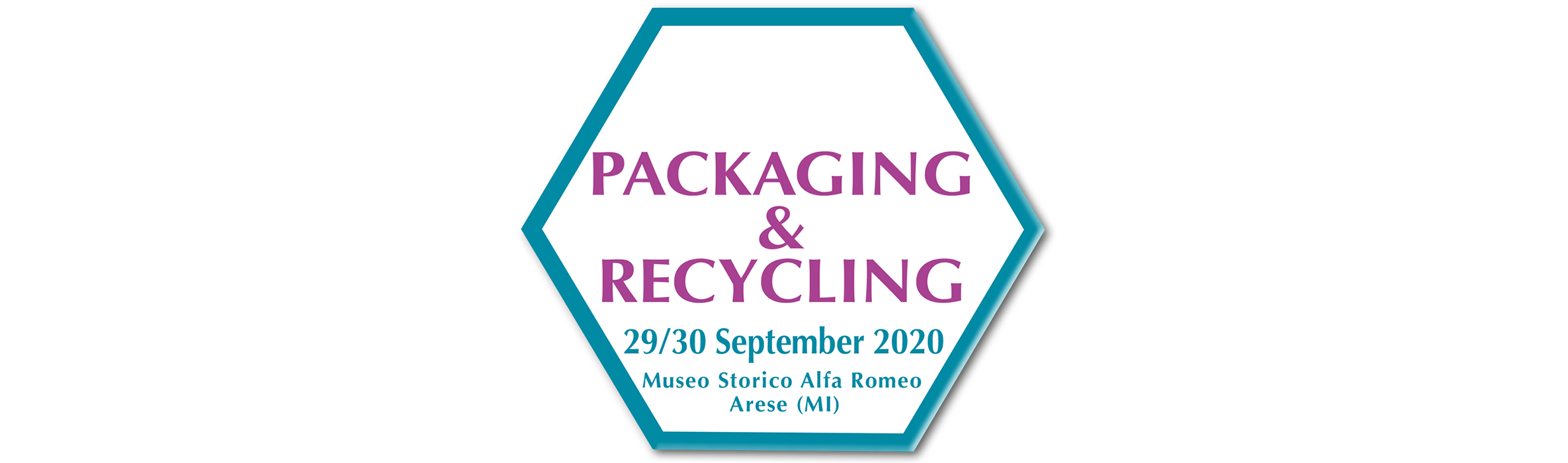 Packaging & Recycling 2020 – ARESE (ITALY)