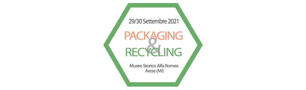 PACKAGING & RECYCLING | ARESE, ITALY